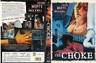 The Choke (2005) DVD - EX NOLEGGIO