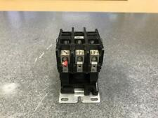 Gould Open Type Contactor 2200 EB430EA