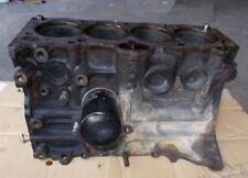 TOYOTA JDM AE86 LEVIN/TURENO RWD 4AGE 1600cc big port engine block sec/h #5E