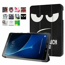 Cover For Samsung Tab A 2016 10.1 T580 T585 Cover Case Pouch Case