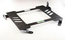 Planted Seat Bracket Audi S4 [B5 Chassis] (2000-2002) - Driver & Passenger Sides