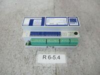 Imet Rx Modulo M550SMAC M8 Gru Controllo Radio Modello M550S-UHF Ism Nastro