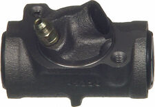 Wagner WC45995 Frt Left Wheel Cylinder