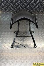 Heckspoiler Karosserie TGB Bullet 50 RS BJ.2011-2014Original*