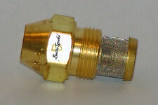 Oil Burner Nozzle 1.75-80B /1.75-80R /1.75-80S/Furnace