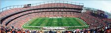 Jigsaw puzzle NFL Denver Broncos Sports Authority Field Stadium NEW 1000 piece