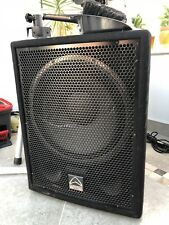 Wharfedale Lx-15b Passive Pa Subwoofer Bass - **display ***Mint**