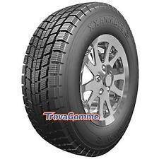 KIT 4 PZ PNEUMATICI GOMME STARMAXX PROWIN ST950 215/70R15C 109/107R  TL INVERNAL