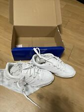 Nfinity GameDay Cheer Shoe - New in the Box. Size 7