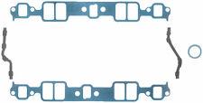 Fel Pro MS9617 Intake Manifold Gasket