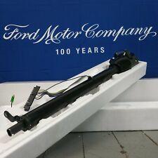 1980 - 1986 Ford Truck or Bronco Black Tilt Steering Column No Key Col Shift new