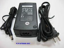Hypercom Power Supply L 4150 (870066-002)