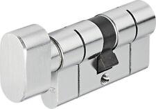 Abus H52 37513 cylindre de Serrure a Bouton Kd6nz35/k35