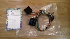 Telemute ISO lead for Nokia CK-7W for BMW MINI LAND ROVER
