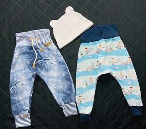 BabyKleidung Paket/SetGr.86/92 junge Bekleidung
