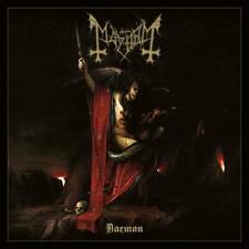MAYHEM - Daemon CD, NEU