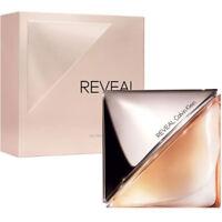 Reveal Calvin Klein For Women 1.0 oz EDP Spray Eau De Parfum BRAND NEW