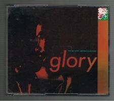 GIL SCOTT - HERON COLLECTION (2 CD)