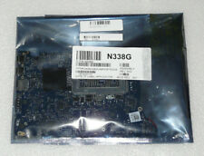 NEW GENUINE DELL XPS 15 9575 MOTHERBOARD i7 8705G 4.1GHz 16GB RADEON VEGA N338G
