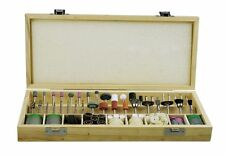 Rotary Tool Dremel Accessory Kit 228 PC | Grinding Sanding Polishing