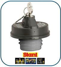 STANT 10504 OEM Type Locking Fuel/Gas Cap for Chevrolet Toyota Lexus Honda Nissa