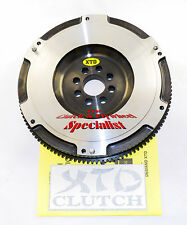 XTD PRO-LITE CLUTCH FLYWHEEL FITS 98-02 TOYOTA ALTEZZA 2.0L RS200 SXE10 3SGE 6sp