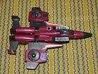 Vintage G1 Transformers Decepticon Jet - Thrust