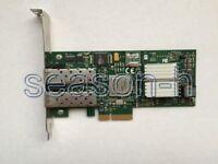 ATTO Celerity FC-42ES 4Gb  PCI Express Host FC42ES Full profile bracket
