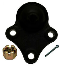Suspension Ball Joint fits 1972-1981 Mazda B1600 Rotary Pickup B2000  ACDELCO PR