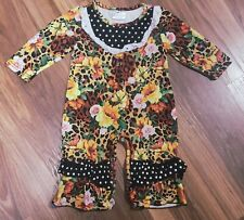 Baby girls clothes 0-3 months lot