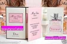 Dior Miss Dior Cherie Blooming Bouquet EDT Eau De Toilette 3 Ml Vial Pocket Size