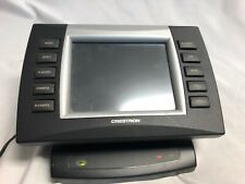 Crestron SmarTouch 2-Way Spread Spectrum Wireless Touchpanel Model # Stx-1700Cxp