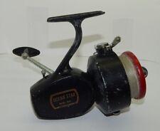 Ocean Star Fishing Reel No. 36 Working R16051