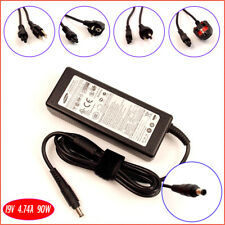 Original Ac Adapter Charger for Samsung R520 R522 R523 R530 R538 R540 NP-R700