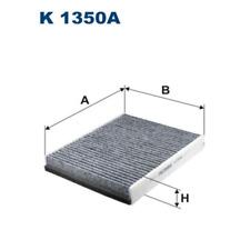 Filter Innenraumluft - Filtron K1350A
