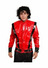 RG Costumes 18085 Pop King Jacket (Standard;36 To 38)
