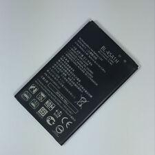 For LG K10 BL-45A1H K425 K428 MS428 F670 Li-ion Replacement Battery 2300mAh US