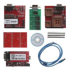 2017 New UUSP UPA-USB Serial Programmer Full Package V1.3 Free shipping