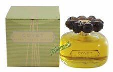 Covet by Sarah Jessica Parker Eau De Parfum Spray 3.4oz/100ml for Women Nib