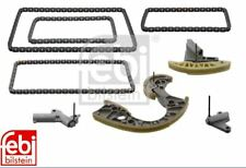 Timing Chain Kit Audi Audi A4 Quattro FEBI Bilstein 48322