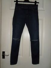 TopShop Size Petite High Slim, Skinny Jeans for Women