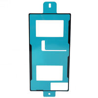 Back Glass Battery Cover Frame Adhesive Seal Pad For Sony Xperia Z5 mini