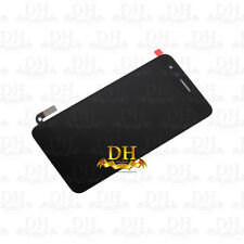 For LG Aristo 2 k8 2018 LMX210MA LCD Display Touch Screen Digitizer Replacement