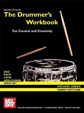The Drummer's Workbook