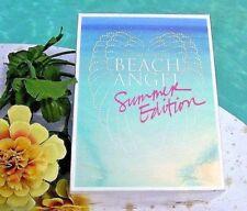 Victoria's Secret  BEACH ANGEL Summer Edition Eau De Parfum Perfume 2.5 Fl Oz