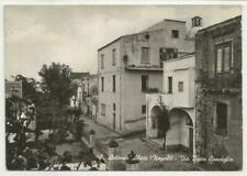 NAPOLI (114) - SANT'ANTONIO ABATE Via Buon Consiglio - FG/Non Vg