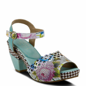 Spring Step L'Artiste Jivvi Women's Sandal