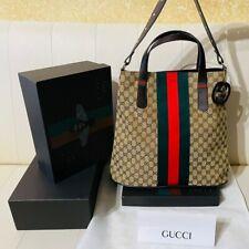 Gucci Borsa Donna Sacca