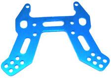 60007 Aleación Azul Frente punto de montaje para el Amortiguador x 1 1/8 Partes