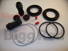 FRONT Brake Caliper Seal Repair Kit (axle set) for TOYOTA SUPRA (6011)